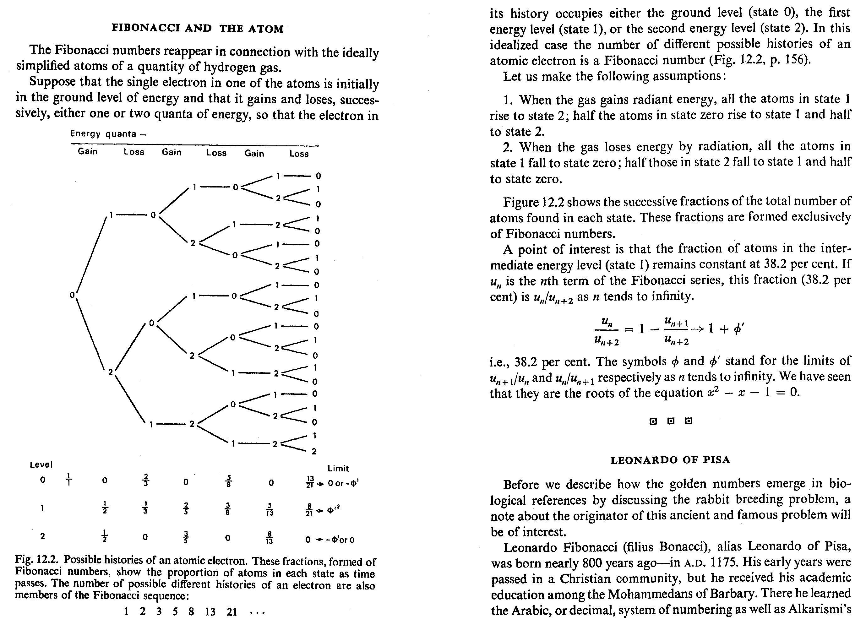 Schön Algebra Blatt Galerie - Übungen Mathe - canhogemriverside.info